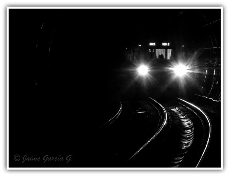 Metro de Madrid.final Marco