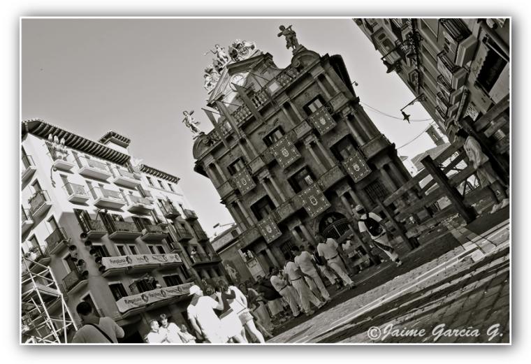 AyuntamientoFinal.Marco