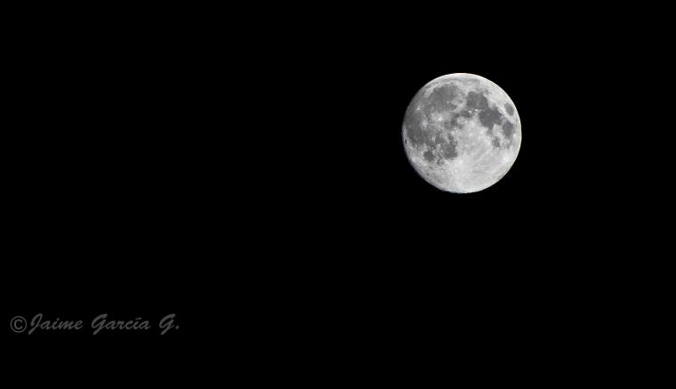 Luna ,final. marco