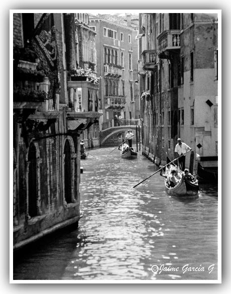 Canal Venecia.final.marco