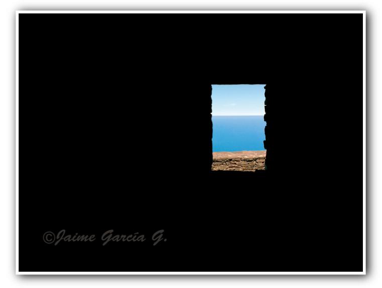 ventana-a-la-felicidadfinal-marco